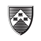 The York Trials Unit logo